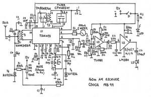 160m_am_rx_schematic