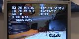 GB2012MV TV