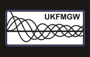 PRES_318_201_UKFM