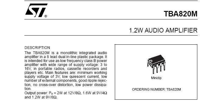 headphones_amp_TBA820M-1