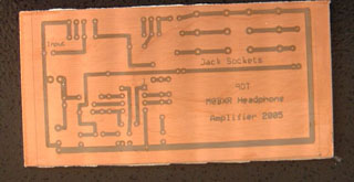 headphones_amp_pcb-not-etched2_320