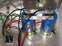 psu-capacitors