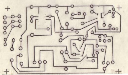 psu-figure4bot