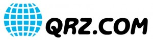 qrz_com_logo_png[1]