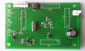warcpic_pcb