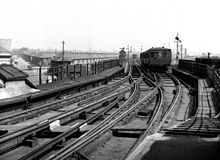 220px-Seaforth_Sands_railway_station_1