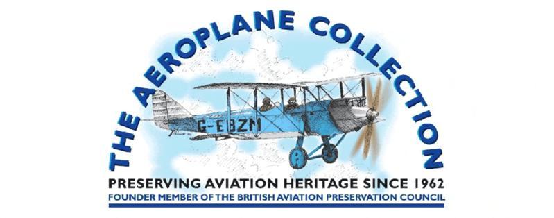 aeroplane_new_gif